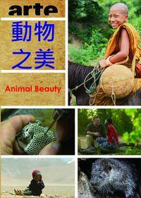 動物之美 Animal Beauty