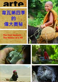 韋瓦第四季的偉大奧祕 The Four Seasons,The History of a Hit