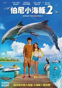 伯尼小海豚(2)